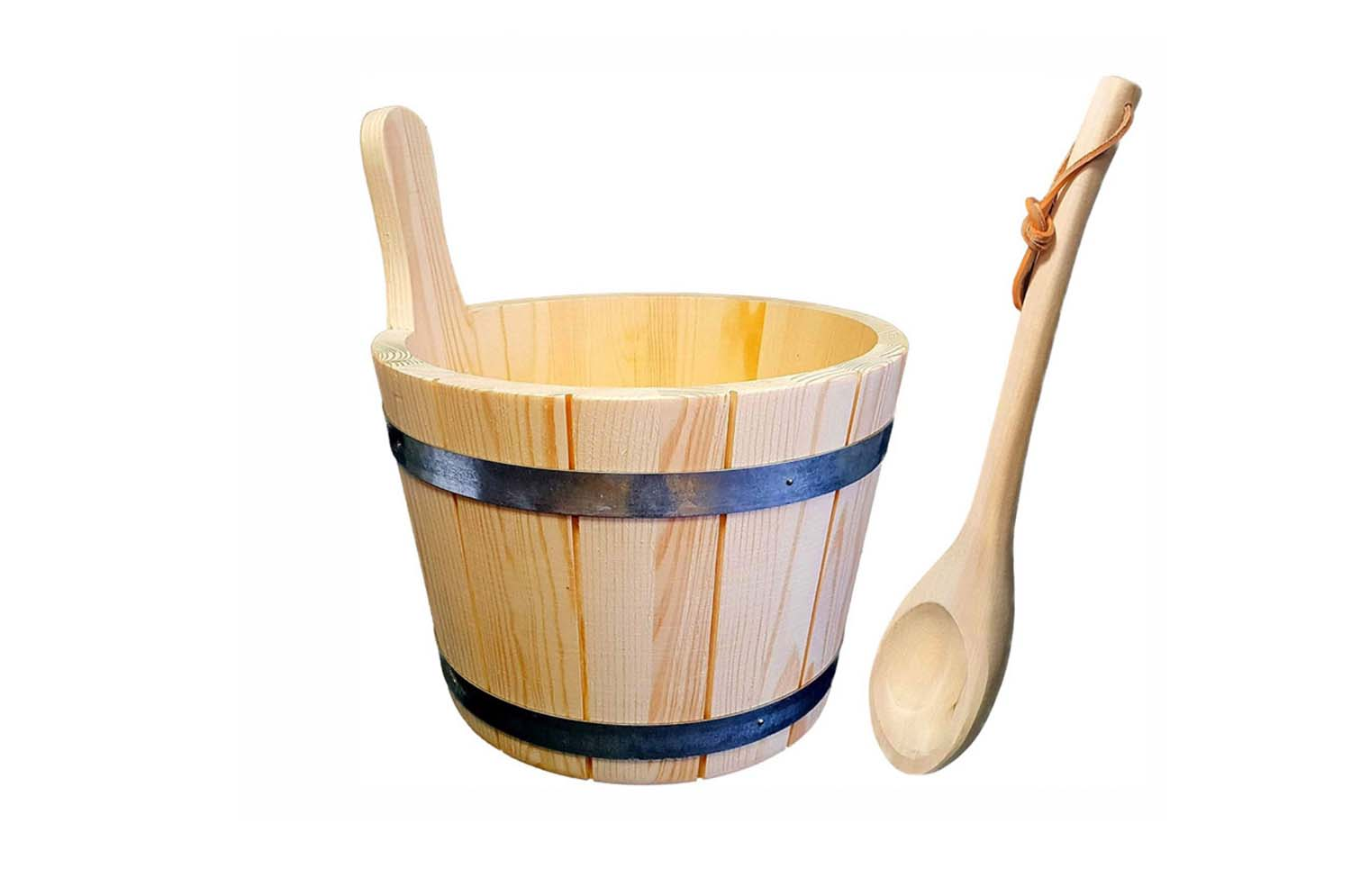 wooden sauna bucket_1