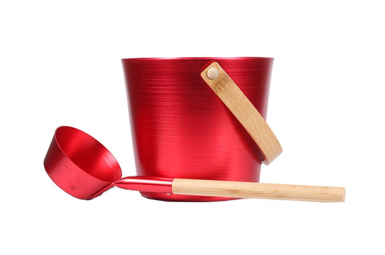 alu. sauna bucket_1