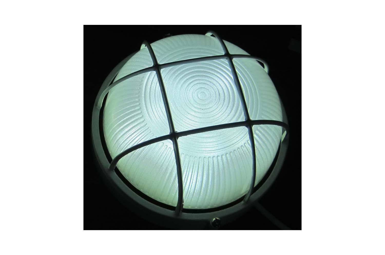 sauna light_1