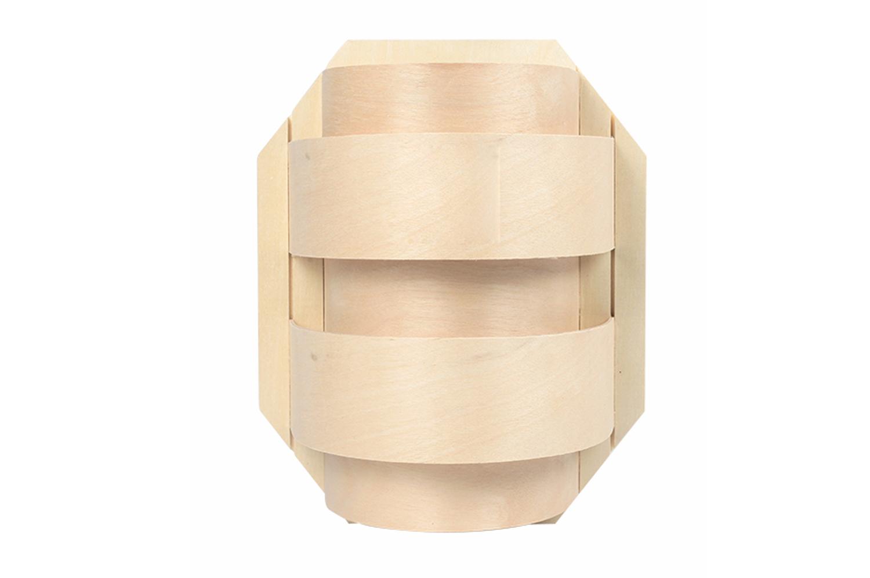 sauna light cover_1