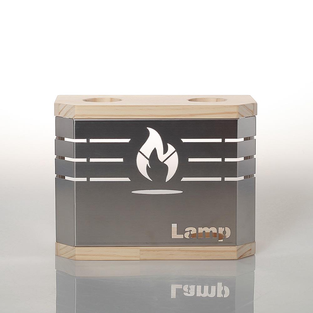 sauna lamp W-L021