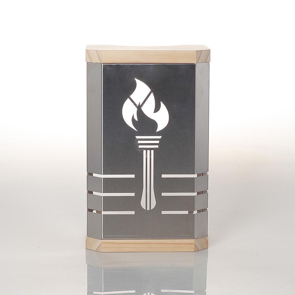 sauna lamp W-L020