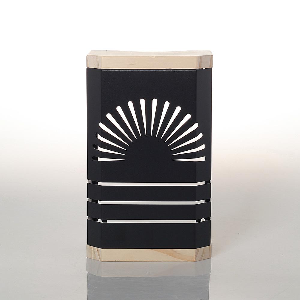 sauna lamp W-L013-1