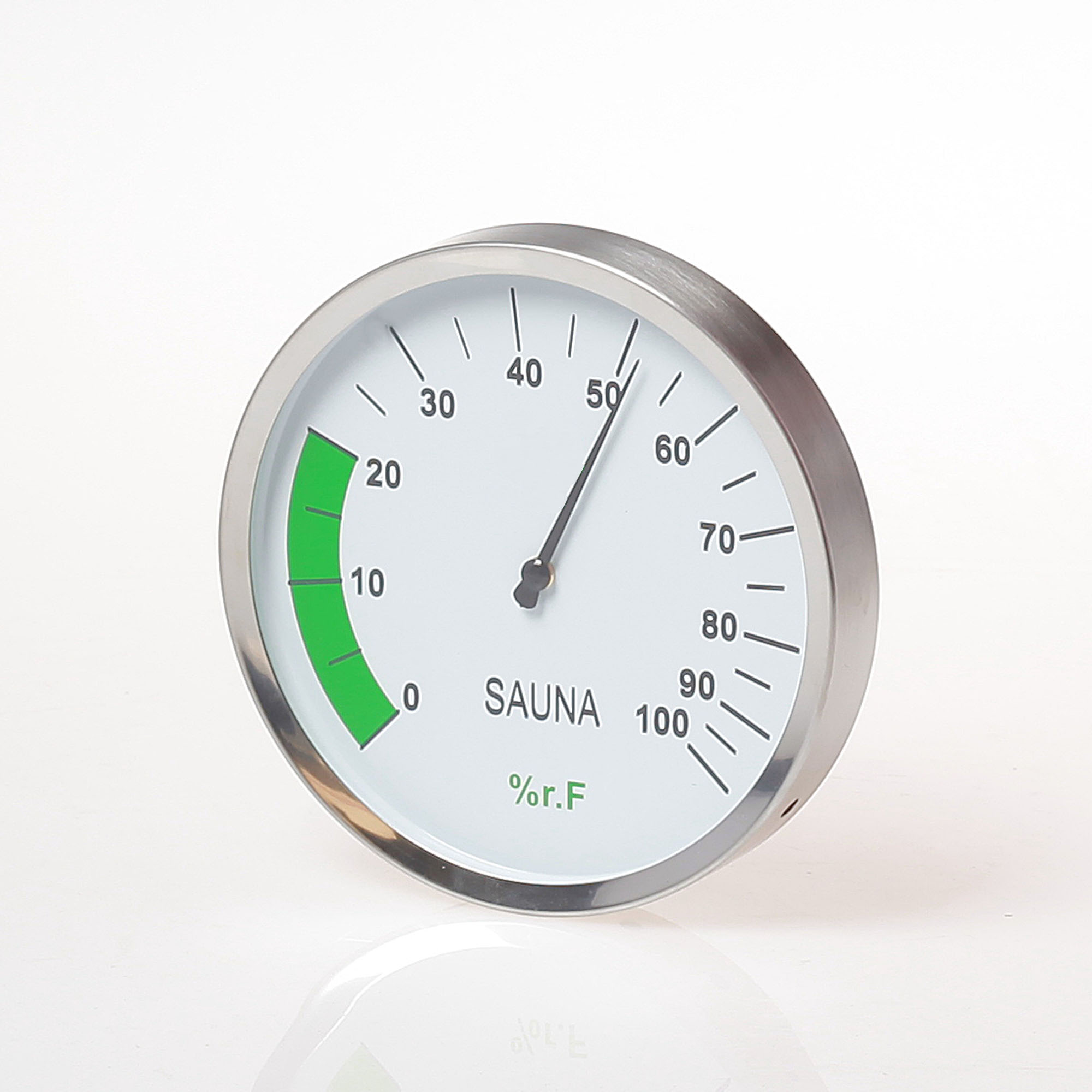 sauna hygrometer W-T075