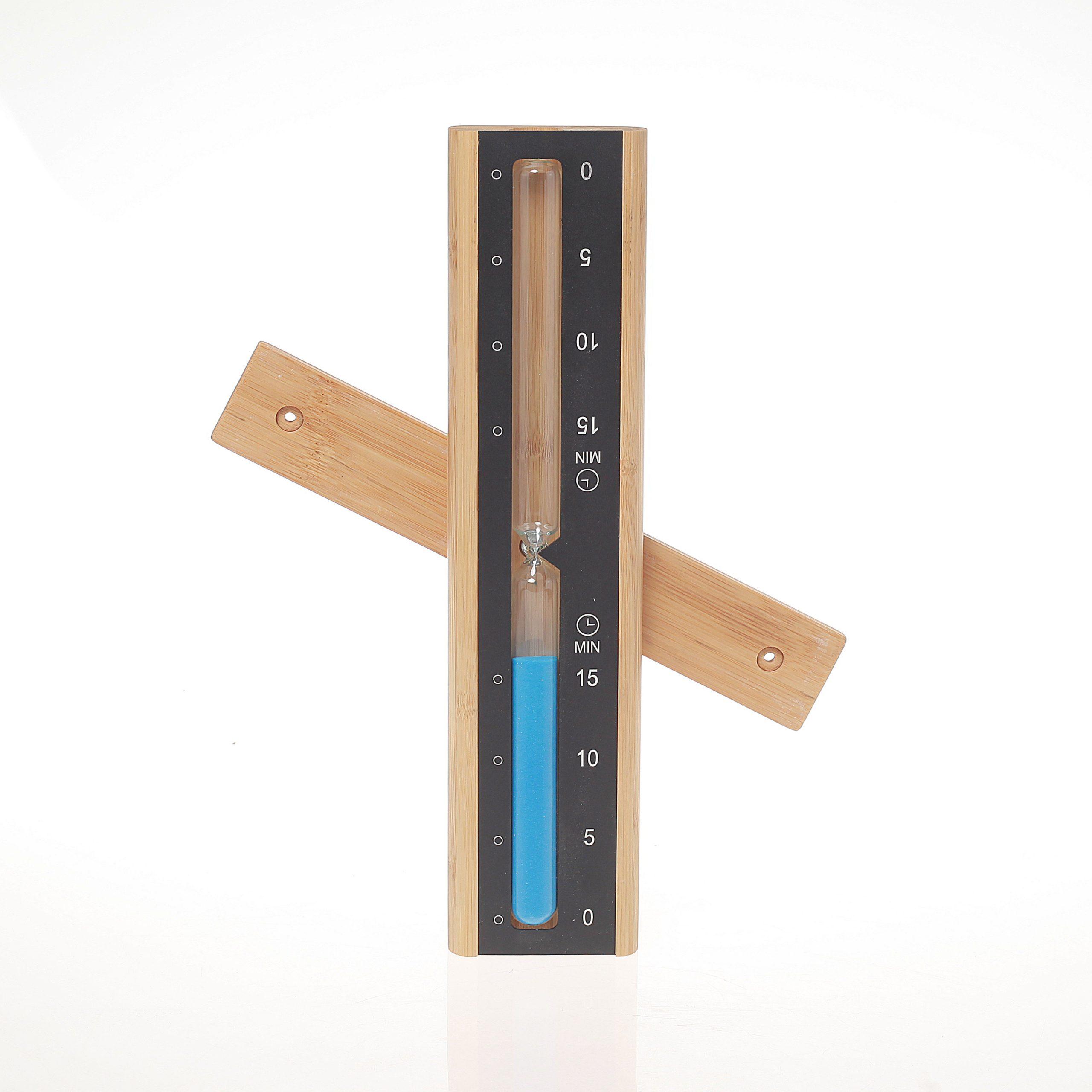 sauna hourglass W-H027