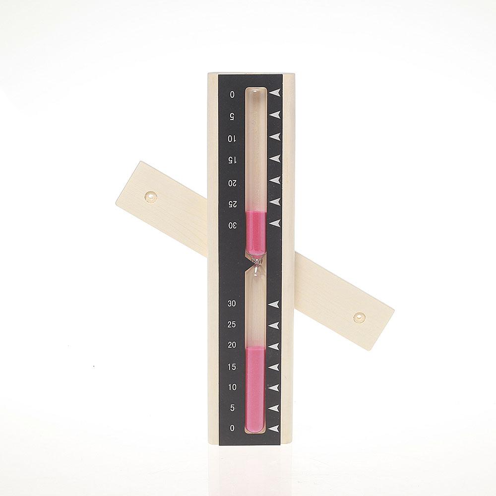 sauna hourglass W-H031