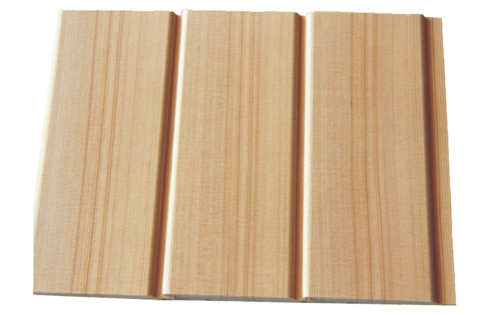 Hemlock wood
