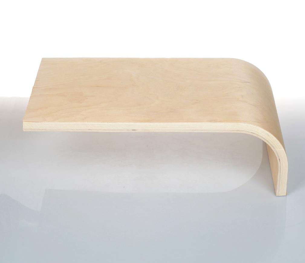 sauna curved board_1