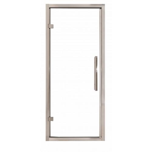 steam_room_door_785mm_with_new_handle