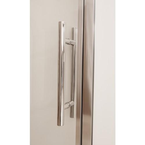 steam_room_door_handle_new