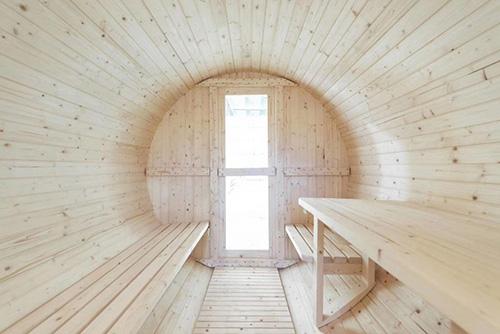 barrel-sauna-inside