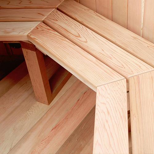 cedar-wood-hot-tub_8