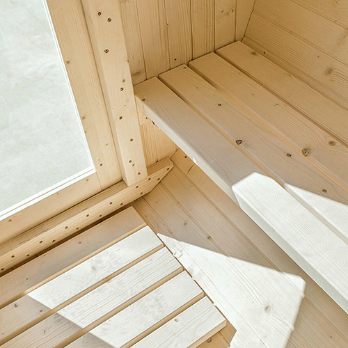 finish-pine-panoramic-view-barrel-sauna_8