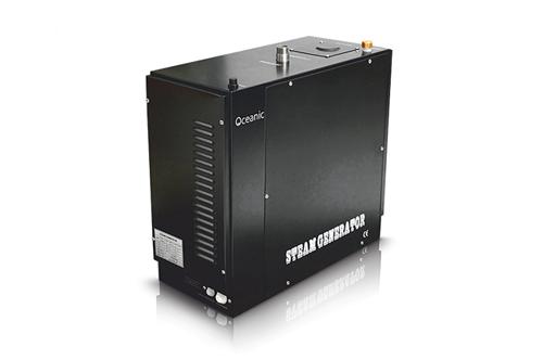 Sauna Steam Generator