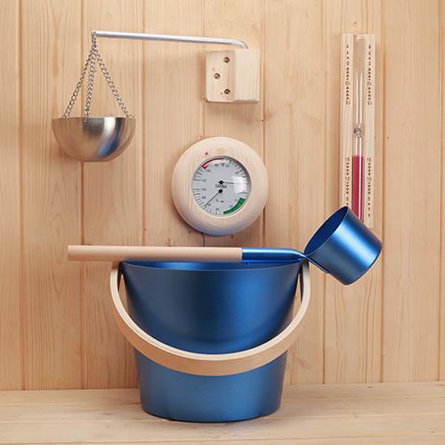 sauna accessories set W-ST071-2
