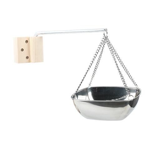 sauna aroma bowl W-S018