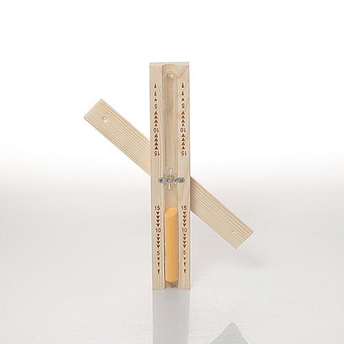 sauna hourglass W-H001-2