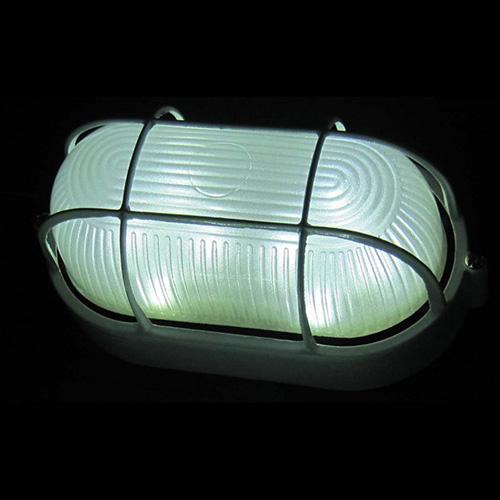 sauna lamp UL-2