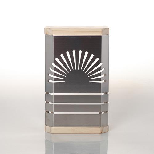 sauna lamp W-L013