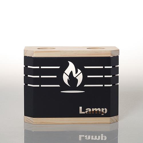 sauna lamp W-L022