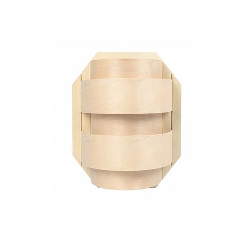 sauna-light-cover ULS-1