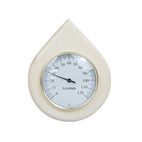 sauna thermometer V-T078