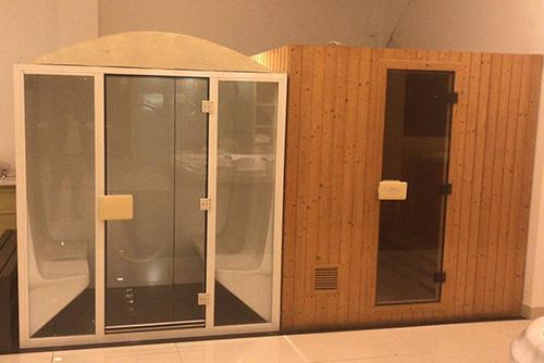 steam-and-sauna-room