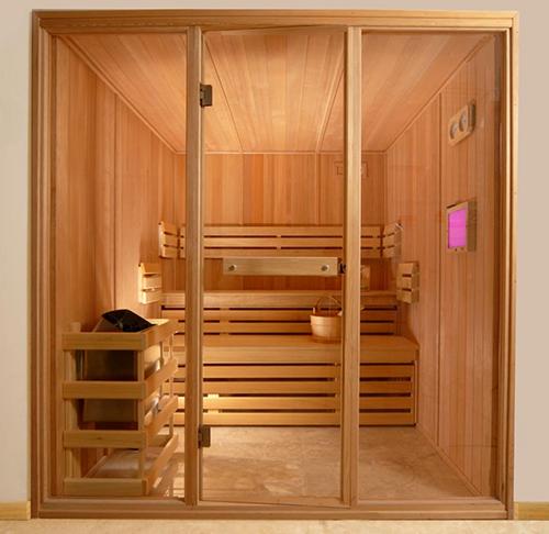 indoor sauna room_1