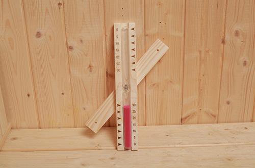 sauna-hourglass-W-H001-1